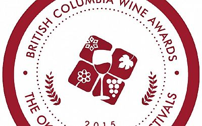 Results Announced: Record Entries in the Oldest Provincial Wine Judging
