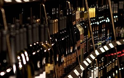 Pros Picked for this years British Columbia Wine Awards & Competition